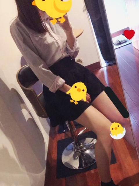 吉沢まき3