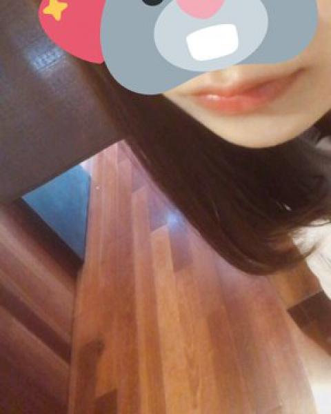 吉沢まき5